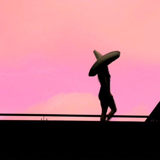 cropped-17-la-mort-du-taureau.jpg