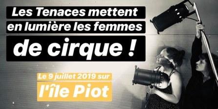 Tenaces_juillet_2019