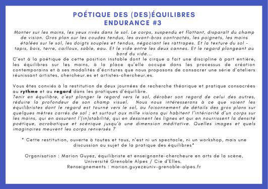 Poétique_des_déquilibres_26_02_2020_1_2